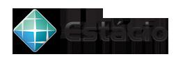 logo Seac-RJ 2014p