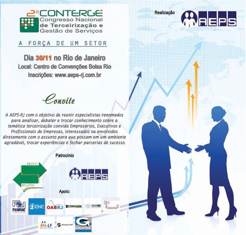 convite_IIconterge_emkt