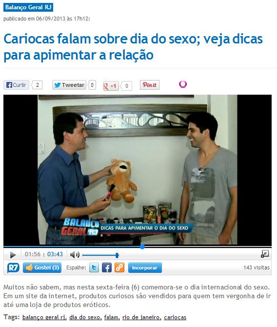 Maria Pimenta Toys_Balanço Geral_06set2013 s
