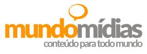 logo_mundo_midias2016