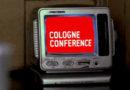 Brasileiros participam da 23ª Conferência em Colônia, Alemanha
