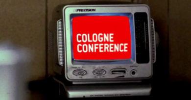mundo-midias-cologne-conference