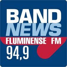 BANDNEWS-FM