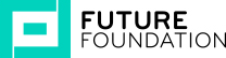 future-foundation