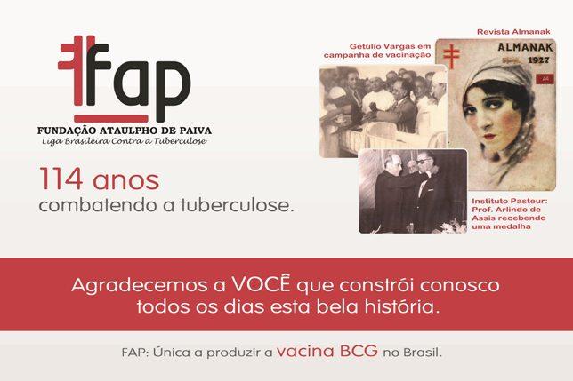 Banner-Aniversário-FAP-2014