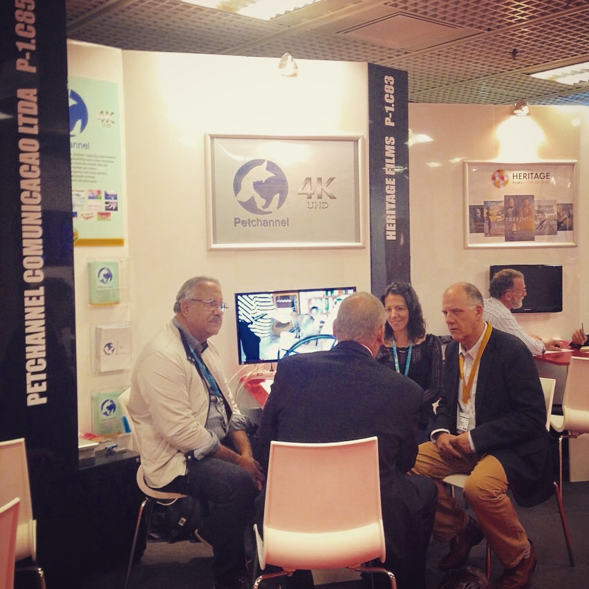 Pet Channel miptv03