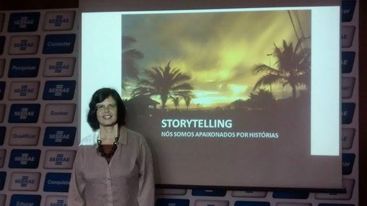suzana-pedrinho-storytelling