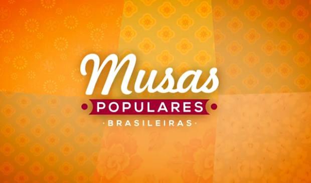 Musas-Populares-Brasileiras-Set-Experimental