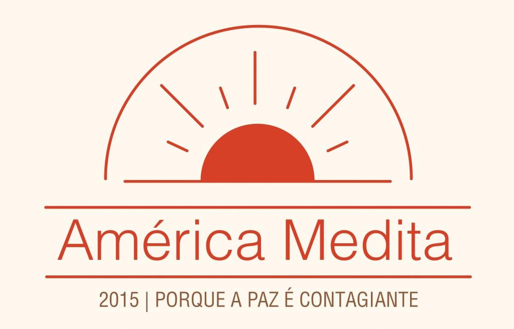 AmericaMedita2015_Brasil.pdf
