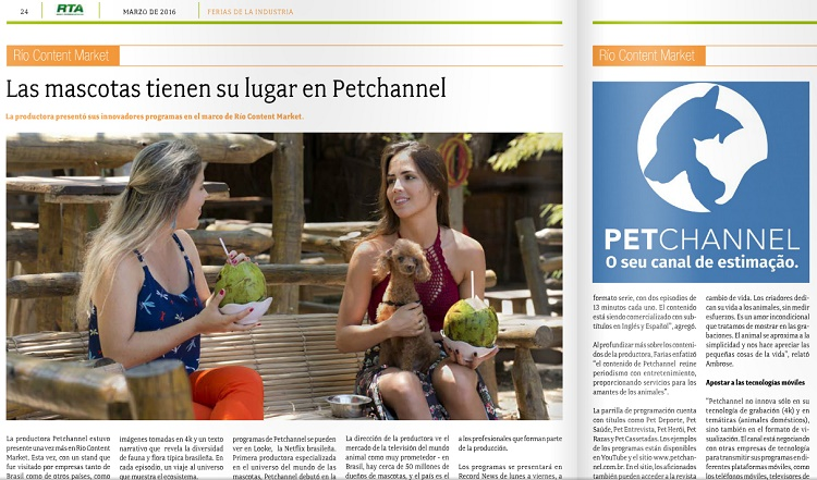 petchannel-Revista-RTA