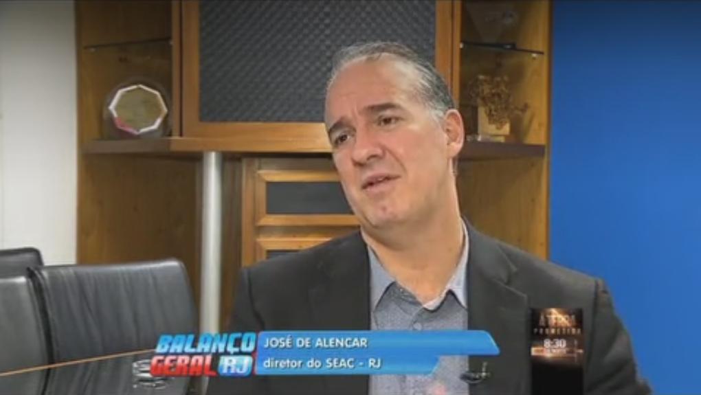 tv-record-vagas-deficientes-9acao-12-de-setembro-jose-de-alencar