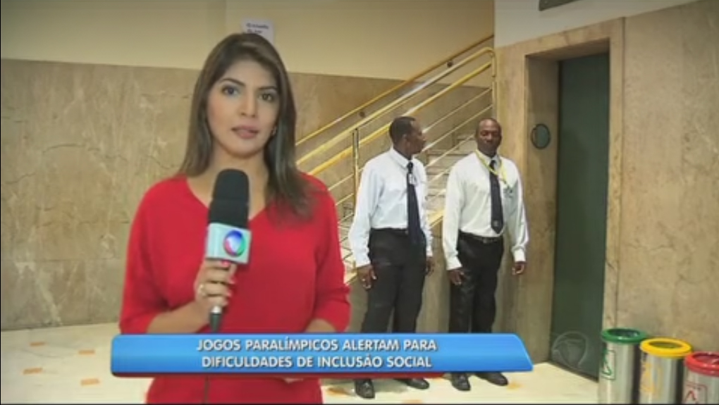 tv-record-vagas-deficientes-9acao-12-de-setembro