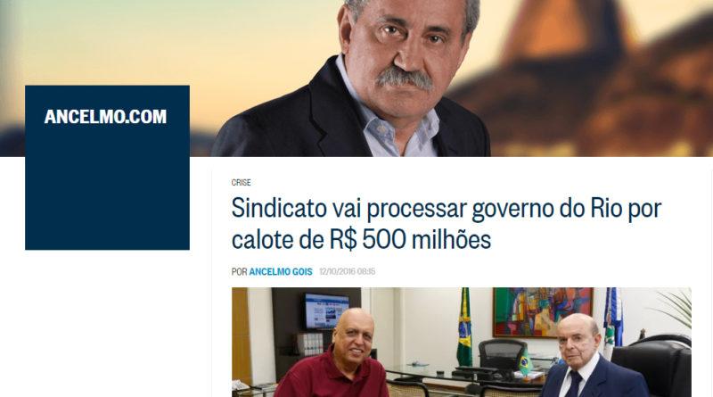 ancelmo-gois-divida-estado-12outubro-2016