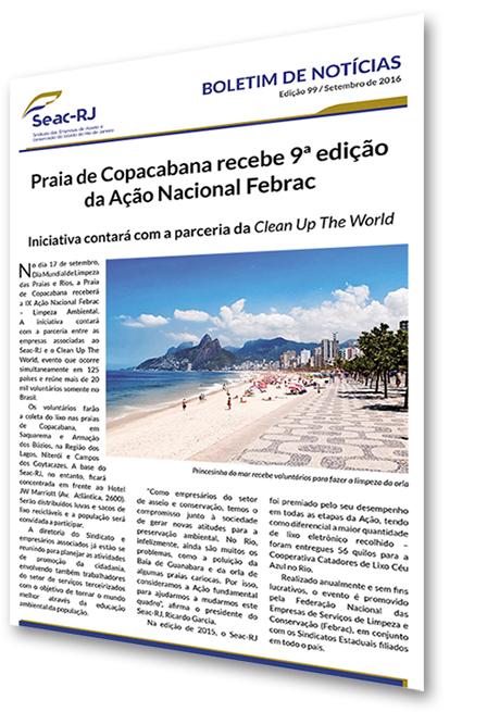 nova-comunicacao-2016-boletim