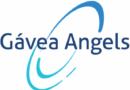 Gávea Angels abre inscrições para o Programa de Capacitação para Investidores-Anjo
