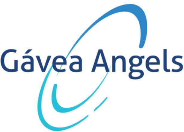 gavea-angels