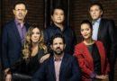 Mundo Mídias acompanha estreia do Shark Tank Brasil com Camila Farani