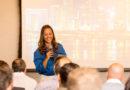 Gávea Angels reúne investidores e empreendedores no 37º Fórum de associados