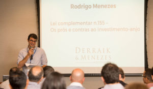 37forum-gavea-angels-rodrigomenezes