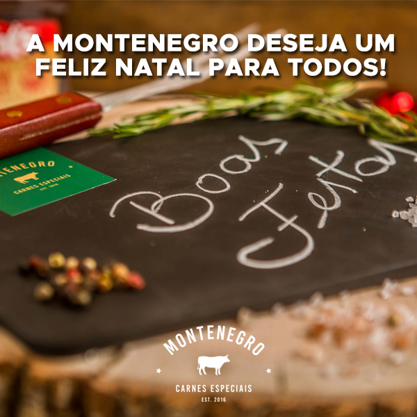 montenegro-carnes-ipanema-feliznatal