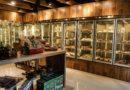 Montenegro Carnes Especiais inaugura primeira boutique de carnes em Ipanema