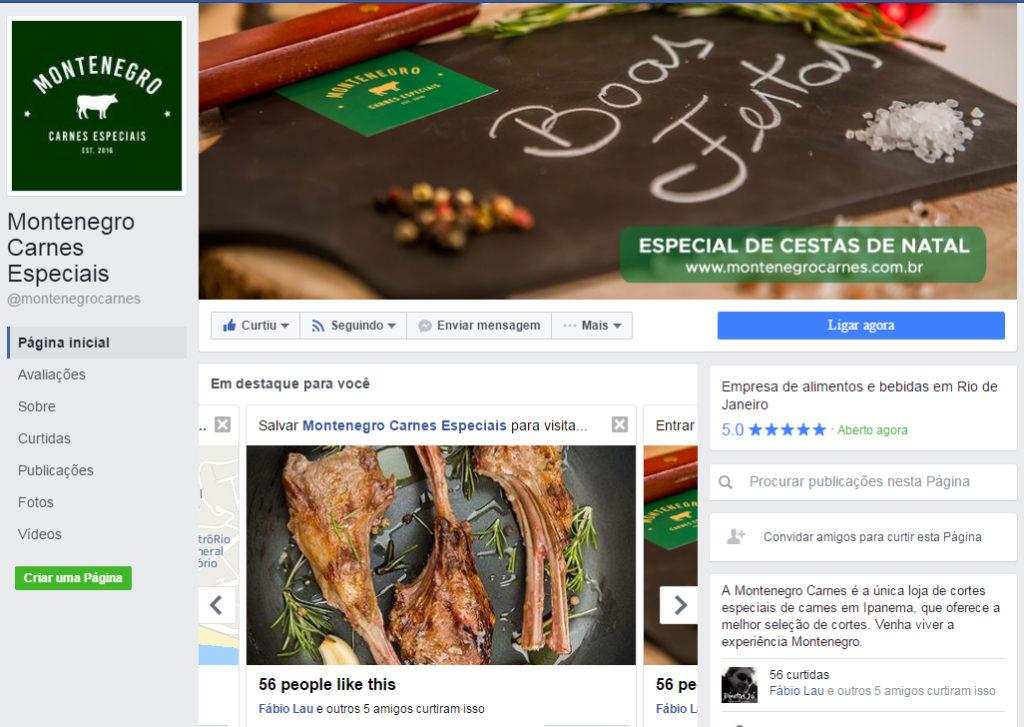 mundomidias-montenegro-carnes-facebook