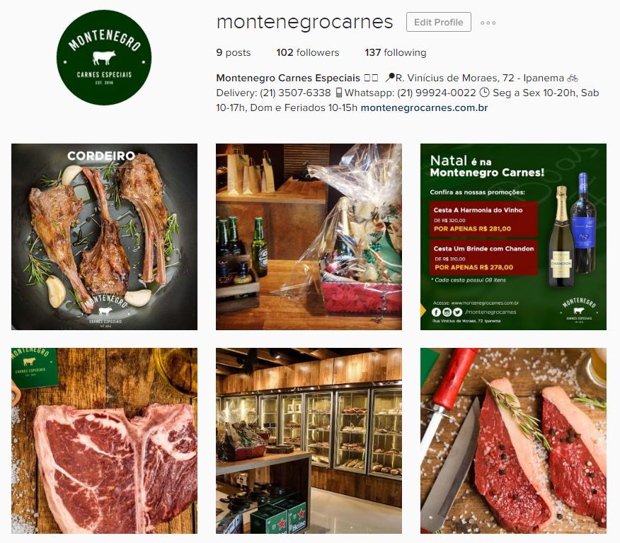 mundomidias-montenegro-carnes-instagram