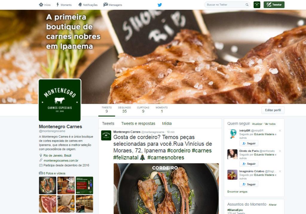 mundomidias-montenegro-carnes-twitter