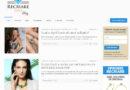 Recriare Joias lança ações de marketing digital com conteúdo para seus clientes