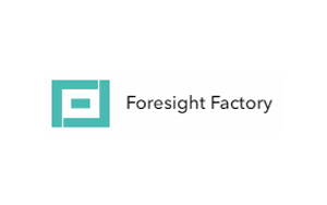 mundomidias-foresight-factory