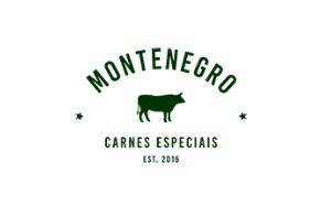 mundomidias-montenegro-carnes