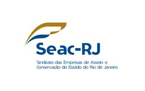 mundomidias-seac-rj
