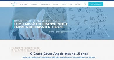 gavea-angels-site