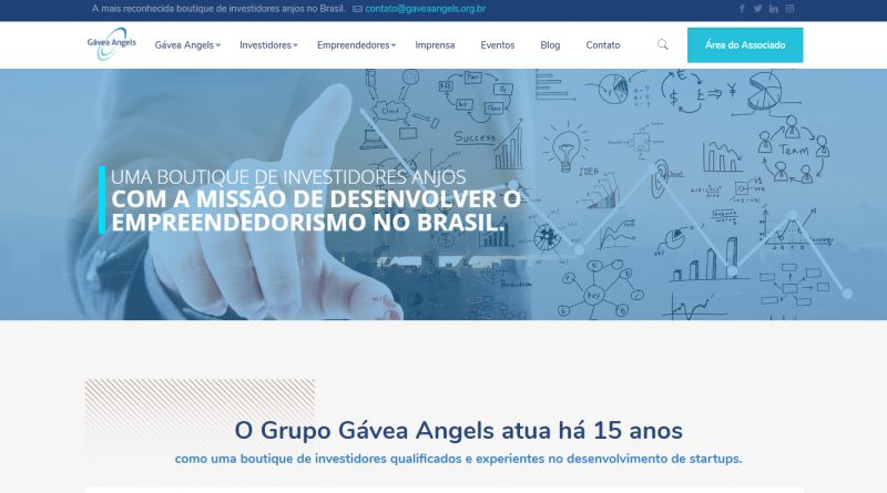 gavea-angels-site
