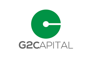 mundomidias-g2capital