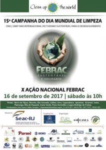 10-acao-banner-febrac