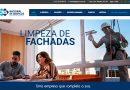 CNS estreia novo site e posicionamento no meio digital